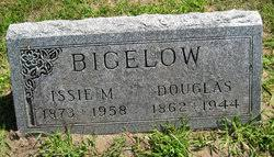 Issie Mae Drake Bigelow (1872-1958) - Find A Grave Memorial