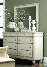 whitewash furniture. White Washed Bedroom Furniture Sets Whitewash Wash Set Rustic E