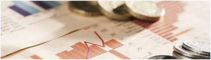 Speed Garage Chart Speed Financial Software System Enterprise Edition