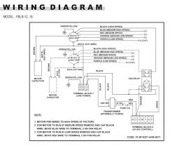 heater wiring diagram heater image wiring diagram electric heater wiring diagram mercedes s500 fuse box diagram on heater wiring diagram