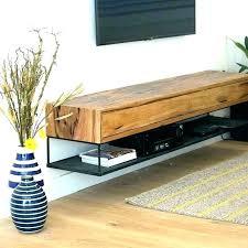 floating console shelf wall cabinets wall mounted unit stand with shelves wall cabinets wall mounted unit