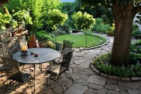 55 Backyard Landscaping Ideas Youu0027ll Fall In Love With Backyard Photography Ideas