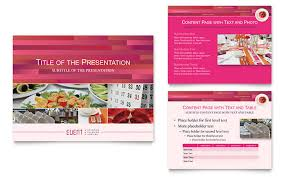 Wedding Planner Ppt Wedding Event Planning Presentations Templates Design Examples