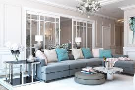 Interior Design Living Room Contemporary How To Arrange Small Apartment Interior Design Applied With