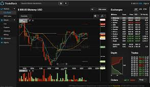 Real Time Bitcoin Chart Bitcoin Real Time Chart Currency Exchange Rates