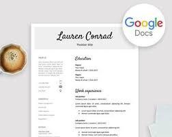 Recipe Template Google Docs Google Docs Recipe Template Best Template Idea Nurul Amal