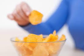 bad habits and the best ways to quit them reader s digest bad habit snacking non stop even when not hungry