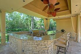 large modern ceiling fans large outdoor ceiling fans porch modern ceiling fans for large rooms