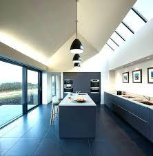 track lighting for sloped ceiling. Sloped Ceiling Track Lighting Kitchen For Vaulted Ceilings .