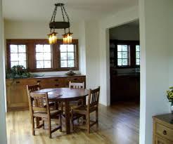 Best Lighting For Dining Room Best Lighting For Dining Room Home - Best lighting for dining room