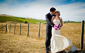 Wedding Photography Love Couple Wallpaper Hd Wallpapers13com