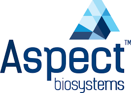 Aspect Aspect Biosystems To Present With Jsr Corporation At 2019