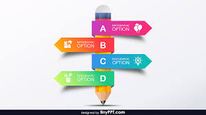 Ppt Infographics Free Download
