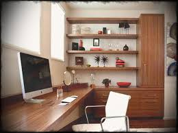 inexpensive home office furniture. Delighful Inexpensive Home Office Furniture Ideas Build A On Cropostcom To Budget Decorating And Amazing Of
