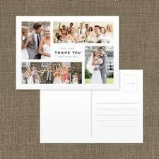 24 Best Wedding Postcard Images Engagement Invitations Wedding Ideas