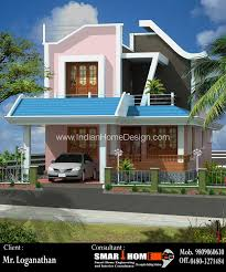 Home Designs In India Custom Inspiration