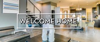 Lennar Design Center Prices New Home Builders In Texas Castlerock Communities