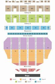the wilbur seating chart fox theater st louis seating chart with seat numbers
