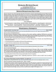 Quality Assurance Engineer Cover Letter Choice Image - Cover ...