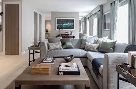 Contemporary Design Ideas contemporary interior designcontemporary contemporary home design ideas 19 pretentious contemporary house design ideas 3