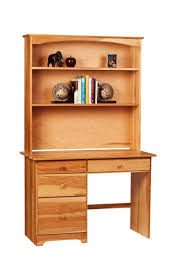 tops office furniture. Home Office Desk Hutch For 40\ Tops Furniture L