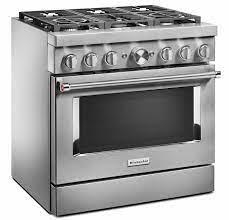 kfdc506jss kitchenaid 36 smart