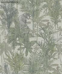 Bn I Panthera I Behang Wallpaper Bn Panthera Oud Behang
