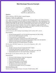 Resume France Norvege Custom Dissertation Writing Service For