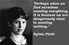 sylvia plath and anne sexton anne sexton poem and sylvia plath  analysis of sylvia plath s poem mirror and how it brings social beauty issues to light