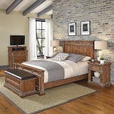 white washed bedroom furniture. Full Size Of Bedroom Design:unique Whitewash Furniture Sets New White Washed