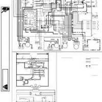 wiring schematic archives wiring diagram and schematic design wiring diagram for goodman heat pump