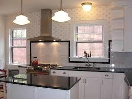 1930S Kitchen Design Awesome Inspiration Design