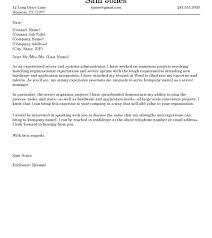 Ideas Collection Email Cover Letter Sample For Career Change Cover
