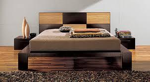 urban bedroom furniture. Image Of: Urban Bedroom Sets Furniture