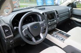 2018 ford expedition interior. brilliant ford 2018 ford expedition in ford expedition interior