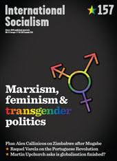 theories of patriarchy international socialism post navigation