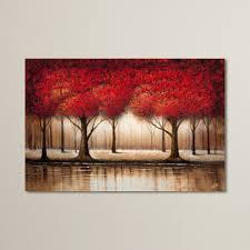 Posh Image Painting Canvas Ideas ...