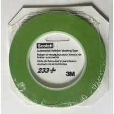 Image result for 3mm 3m scotch green tape