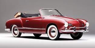 We did not find results for: Volkswagen Karmann Ghia Wheels
