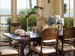 Paula Deen Dining Room Table