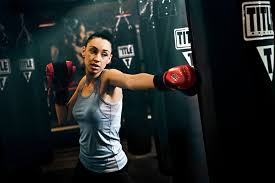 le boxing club 12 photos 18 reviews boxing 955 w 5th ave columbus oh phone number cles last updated december 16 2018 yelp