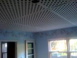 basement ceiling ideas cheap. Contemporary Cheap Cheap Ceiling Ideas For Basement  Google Search U2026  Basement Pinteu2026 Throughout Ceiling Ideas Cheap Pinterest
