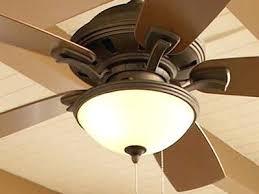 ceiling fan wobble ceiling fan ing guide ceiling fan wobbles on high sd