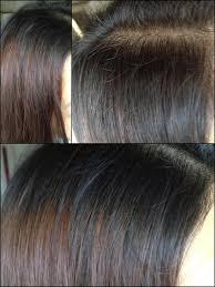 Dye Gray Hair With Black Tea