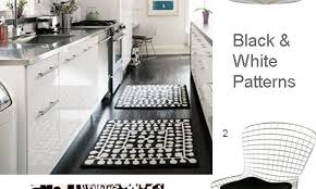 Perfect Exquisite Rubber Kitchen Mats Pertaining To The House | The Dazzle Guide |  Bloglovinu0027