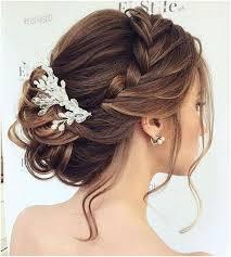 Картинки по запросу прически на длинные волосы на выпускной 2021 Pricheski Na Vypusknoj Na Srednie Volosy Luchshie Idei 58 Foto