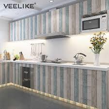 Detail Feedback Questions About Kitchen Cabinet Door Pvc Vinyl