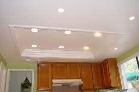 pictures of recessed lighting. Recessed Lights Drop Ceiling Pictures Of Lighting