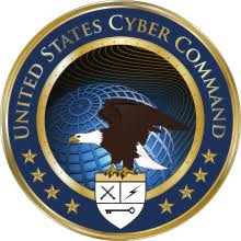 Image result for U.S. cyber attacks
