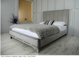 Great deals from esupasaver in Upholstered-Bed-Frames- | eBay Shops